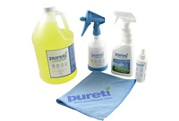 pureti-Clean-and-fresh